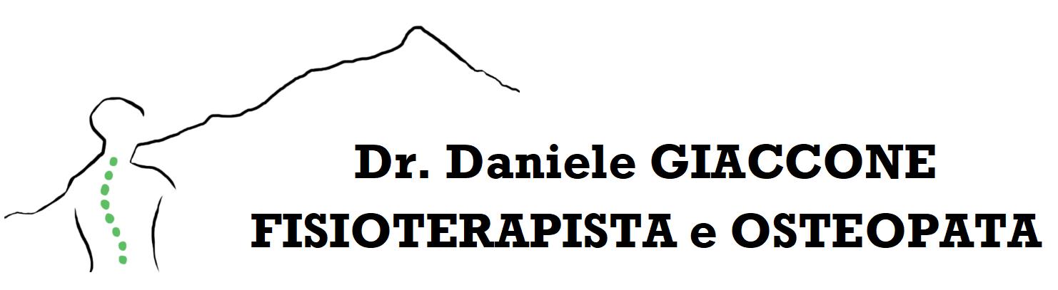 Studio Dr. Daniele Giaccone